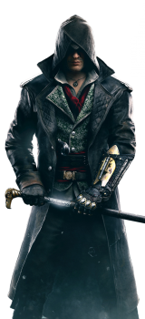 ASSASSIN-CREED-SYNDICATE-JACOB-FRYE-LEATHER-COA.png