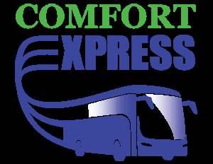 Comfortexpressinc.com