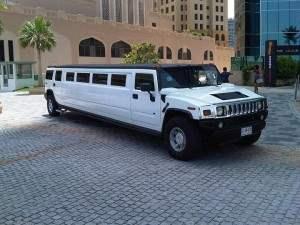 Dubaihummerlimo.comjpg.jpg