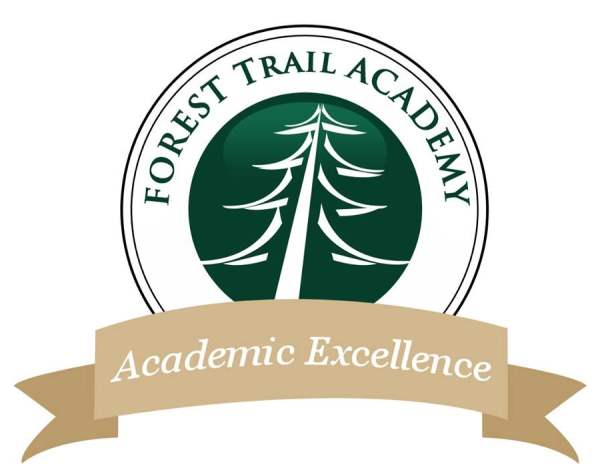 Forest-trail-academy.jpg