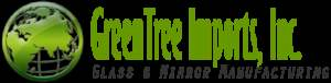 Greentreeimports.com.jpg