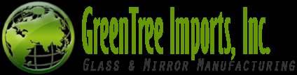 Greentreeimports.com