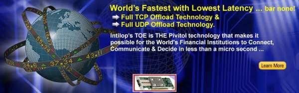Intilop.com.jpg