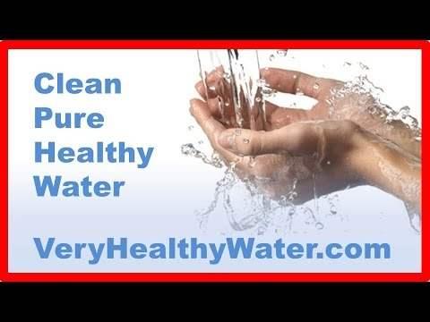 Veryhealthywater.org.jpg