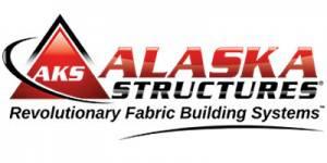 alaska-structures-logo-400x200.jpg