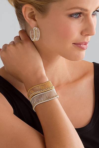 bccustomjewelry.com1