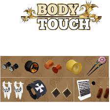bodytouchonline1
