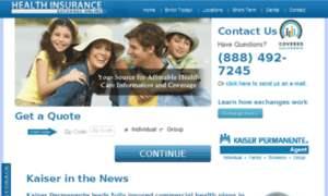 healthinsuranceexchangeonline.com1.png