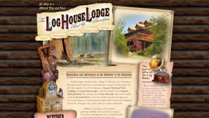 loghouselodge1.jpg
