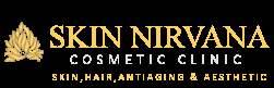 logo skinnivana.png