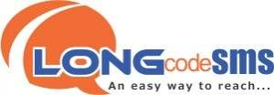 longcode_logo jpg