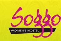 soggo_logo.jpg