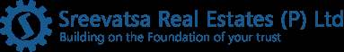 sreevatsa_real_estates_logo.png