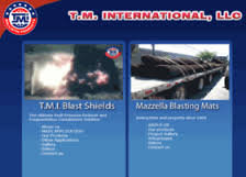 tmi2001