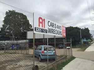 A1 wreckers.jpeg