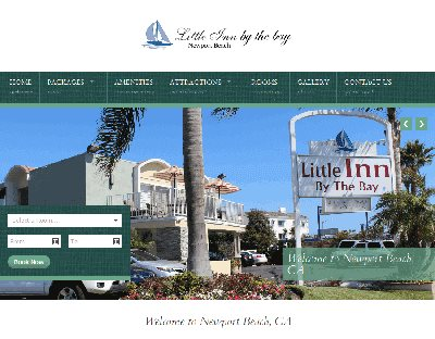 Best hotels in Newport Beach CA.jpg