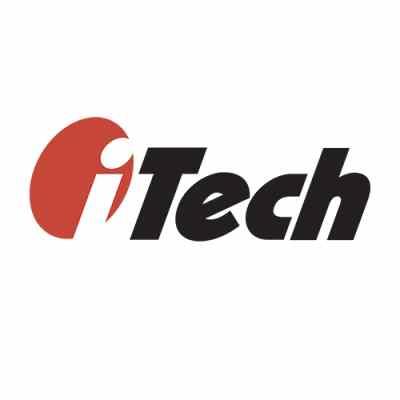 Itech Logo.jpg