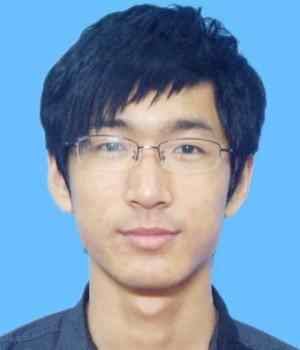 guangzhou-interpreter-leon