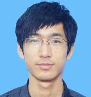 guangzhou-interpreter-leon.JPG