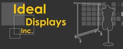 idealdisplaysca-logo.jpg