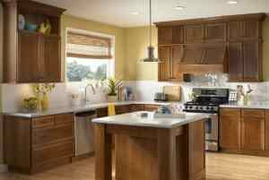 kitchen-remodeling-300x201-300x201.jpg