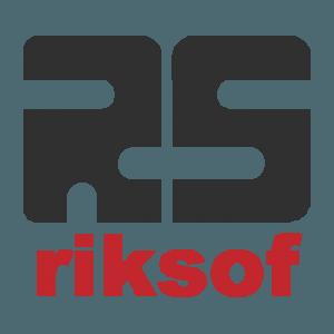 riksof-icon-flat-350