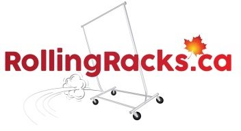 rollingracks- logo.jpg