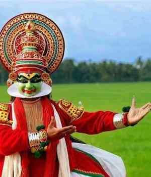 seasonz-india-holidays