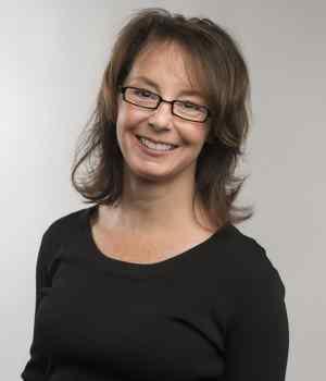 Dr. Julie Stante DDS.jpg
