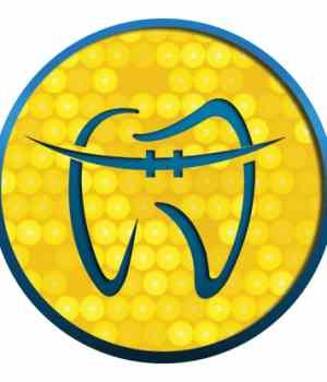 Graff logo - FB.png