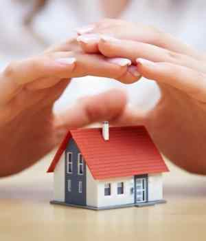 Home-Insurance-3.12