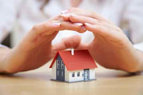 Home-Insurance-3.12.jpg