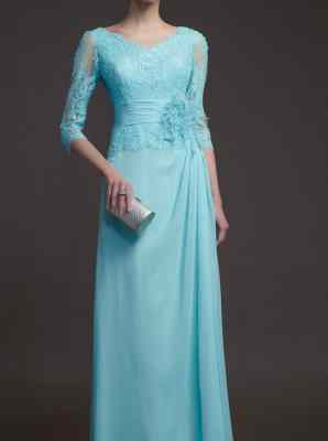 Lace-Long-Sleeve-Evening-Dress.jpg