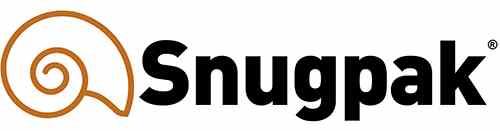 Snugpak-Black-Orange.png