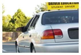 ABM Driving School.jpg