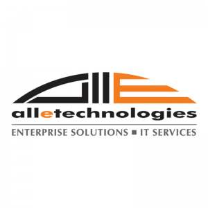All-e-Technologies-logo