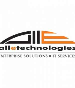 All-e-Technologies-logo.png