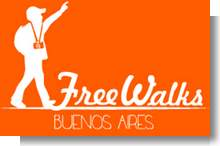 Buenos Aires Free Walks.png