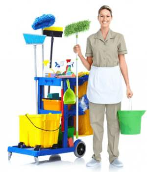 Cleaning-Services-Toronto