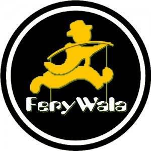 FeryWala