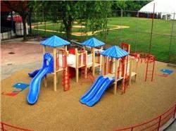 KipsBayFinishedPlayground2