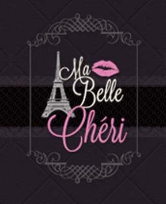 Ma Belle Cheri (1).jpg