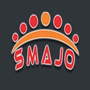 Smajo-Logo3