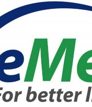 VieMed-Logo