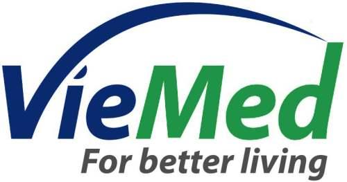 VieMed-Logo.jpg