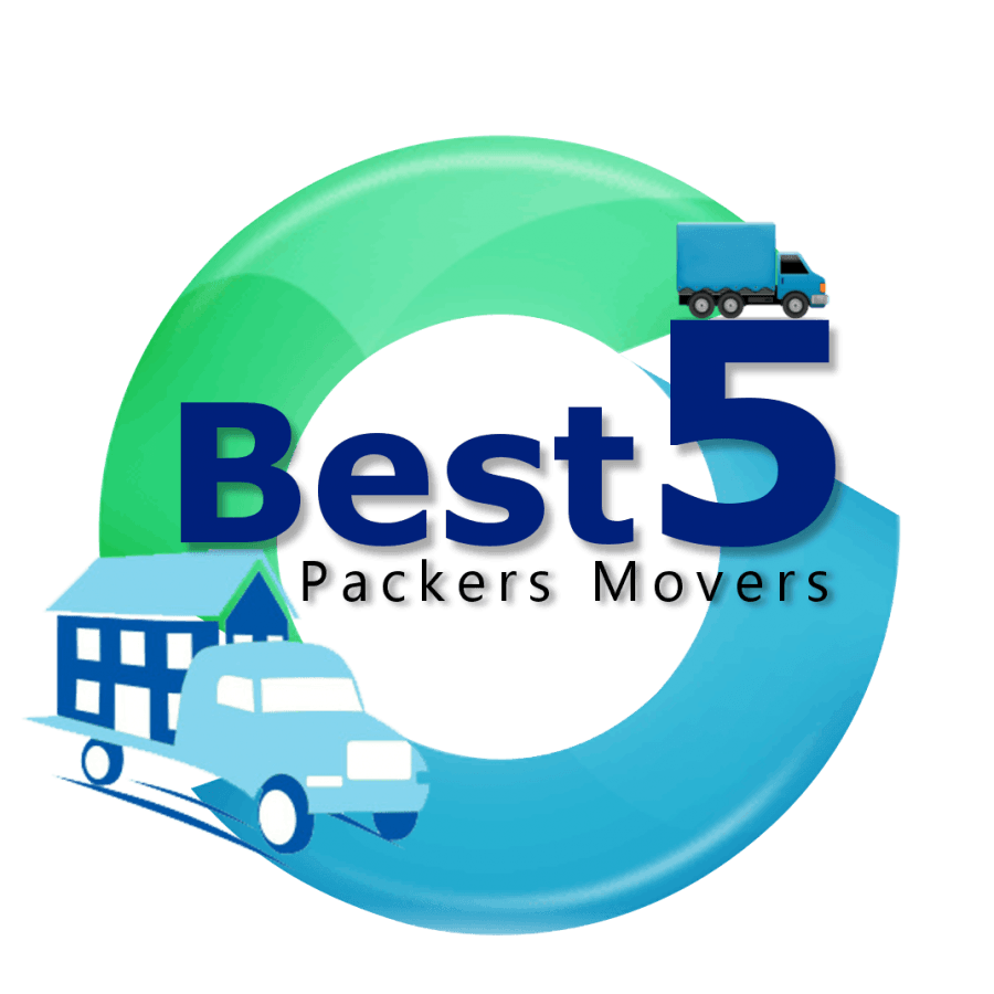 best5packersmovers-logo (2).png