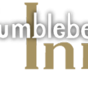 bumbleberry-1