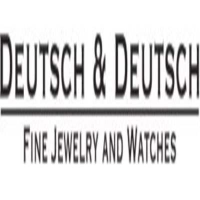 d.logo.jpg
