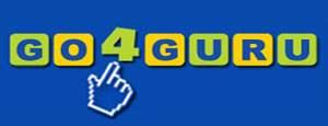 go4guru-logo.jpg