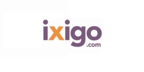 ixigo.com-Logo.jpg